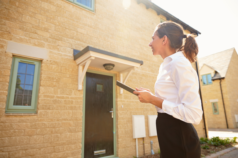 Tips for Finding Investment Properties That Are a Good Fit for You