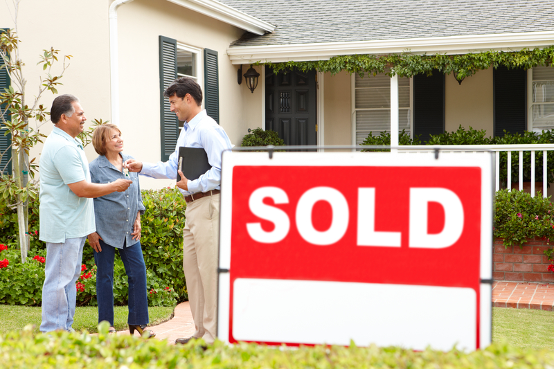 What You Need to Know About Buying a Home in 2021