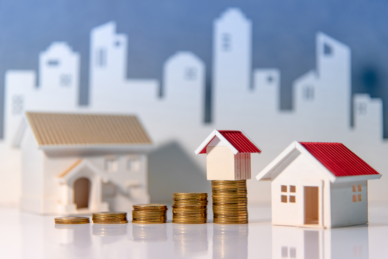 How to Pull Off Your First Real Estate Investment