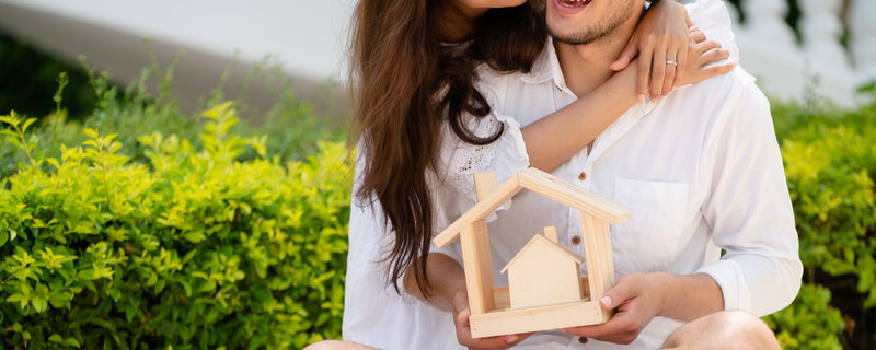Top Home Features in High Demand From Buyers
