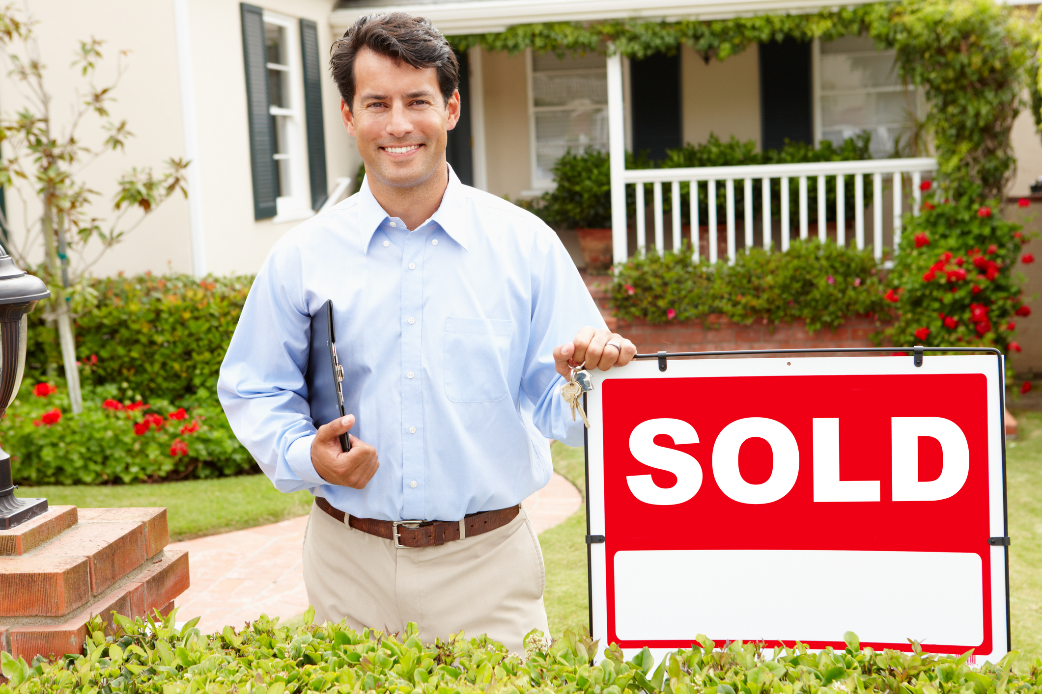 First Steps You Need to Complete Before Buying a Home