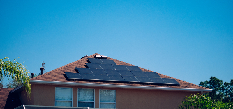 Why You Should Consider Installing Solar Power for Your Home