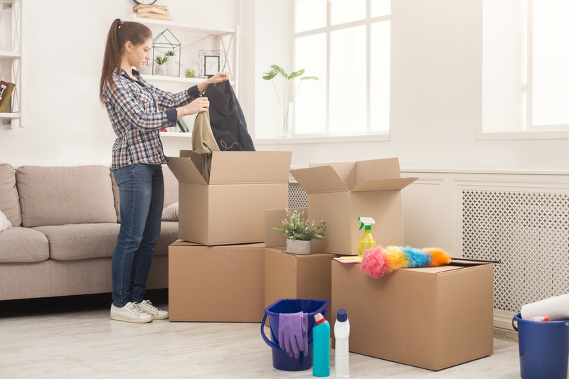 How to Make Sure You Don't Regret Your Home Buying Decision